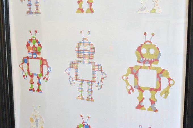 ROBOT-SPACE-NURSERY-10