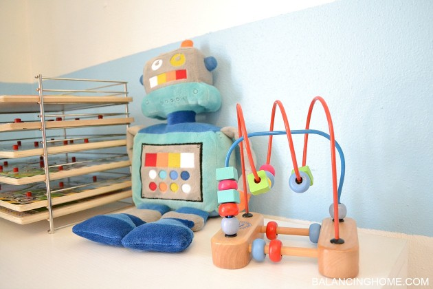 ROBOT-SPACE-NURSERY-18