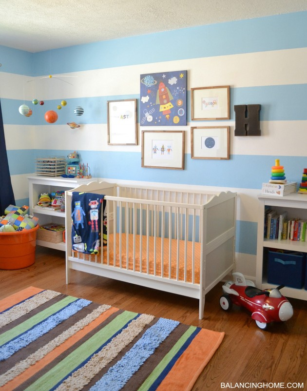 ROBOT-SPACE-NURSERY-2