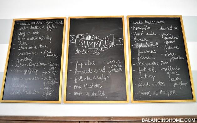 SUMMER-CHALKBOARD-TO-DO-LIST