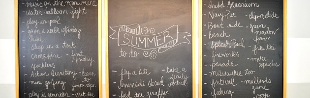 SUMMER-TO-DO-LIST-CHALKBOARD