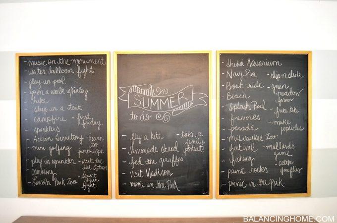 SUMMER-TO-DO-LIST-CHALKBOARD
