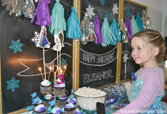 frozen-birthday-party-eleanor-3