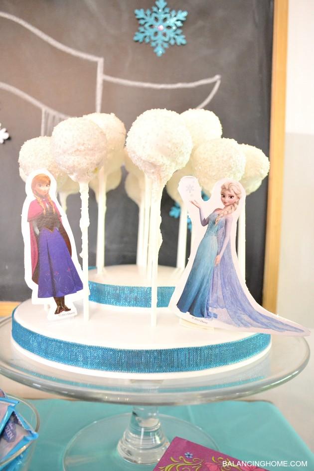 frozen-cake-pops