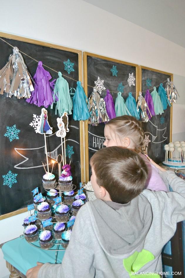 frozen-candles-birthday-3