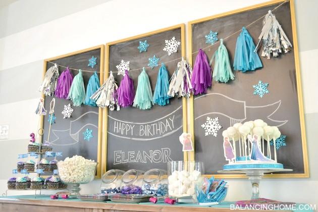 frozen-dessert-table-3