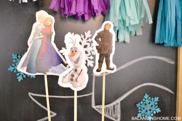 frozen-elsa-anna-christoph-toppers