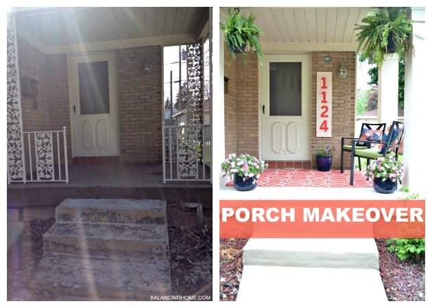 BEFORE-AND-AFTER-FRONT-PORCH-CURB-APPEAL