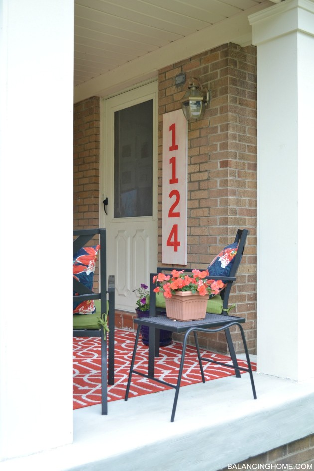 CURB-APPEAL-STREET-NUMBERS-MAKEOVER
