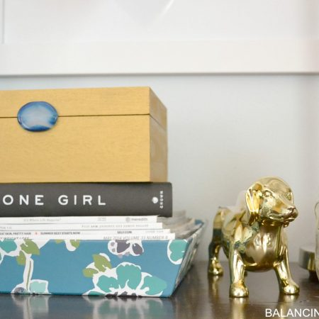 DIY-JEWELED-BOX