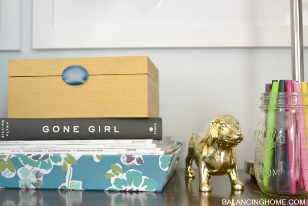DIY-JEWELED-BOX