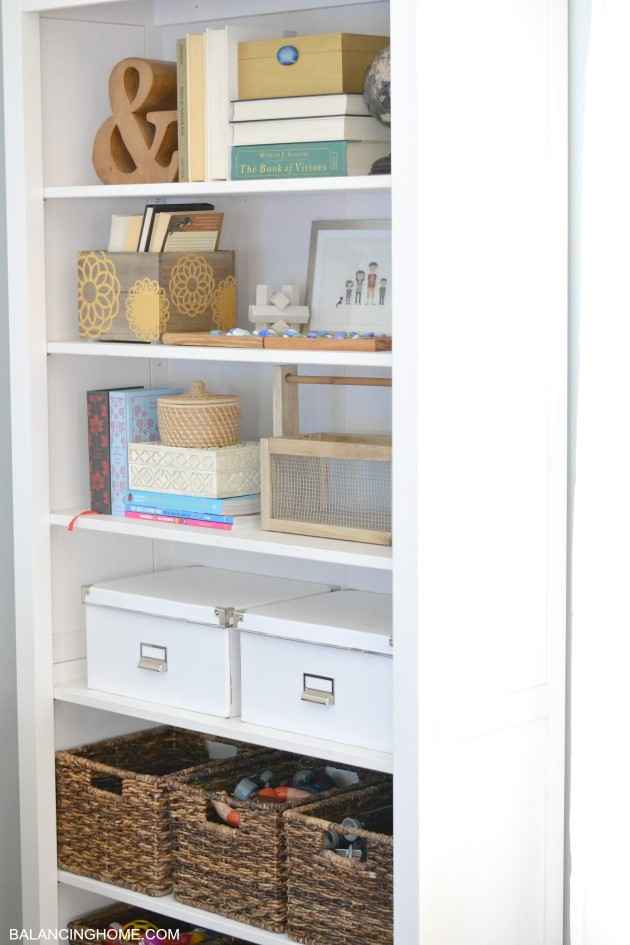 BOOKSHELF-STYLING-TOY-STORAGE-2