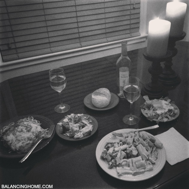 DATE-NIGHT-AT-HOME