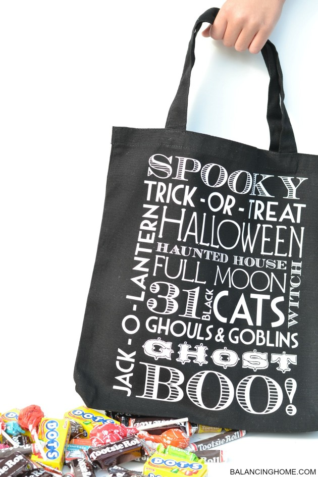 TRICK-OR-TREAT-TOTE-2