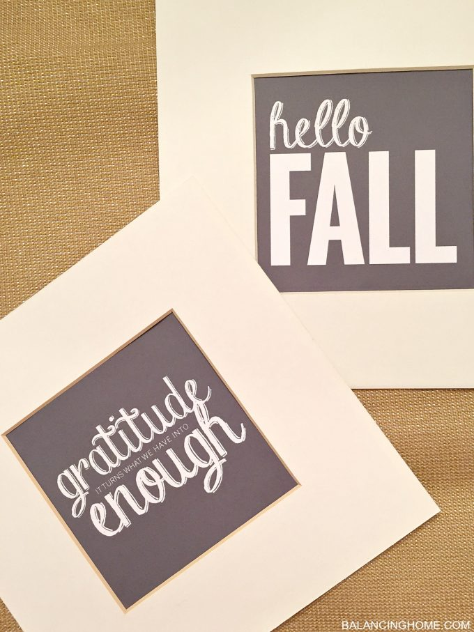 FALL-GRATITUDE-CHALKBOARD-PRINTABLE-SET