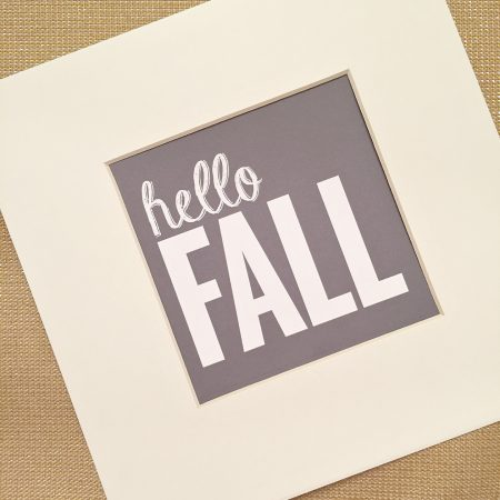 HELLO-FALL-CHALKBOARD-PRINTABLE