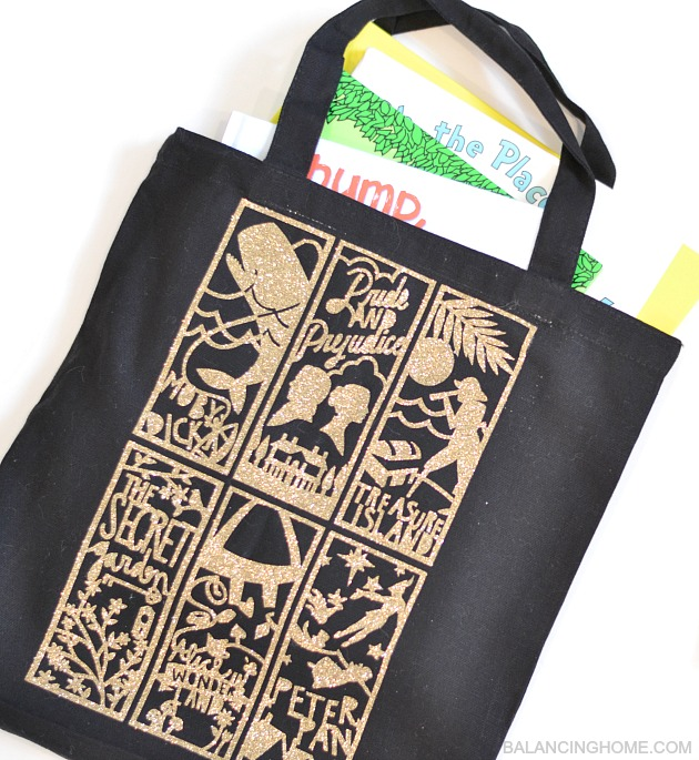 LITERARY-CLASSIC-DIY-LIBRARY-BAG