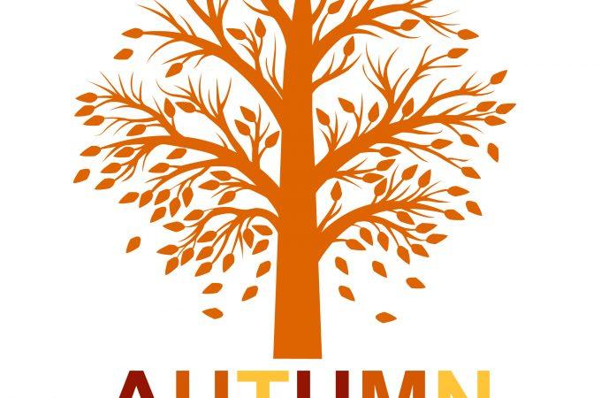 Autumn-printable