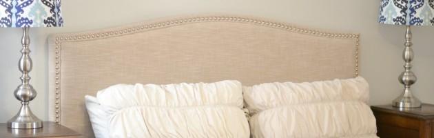 master-bedroom-thrifted-nightstands