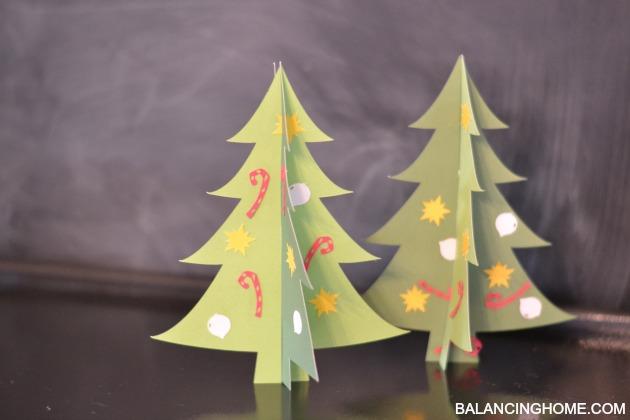 diy-christmas-tree-bar