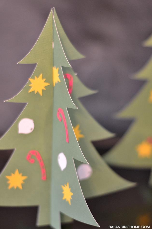 kid-craft-christmas-tree-bar-12