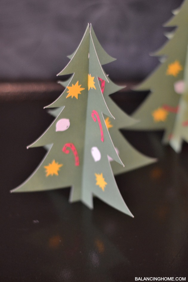 kid-craft-christmas-tree-bar-13