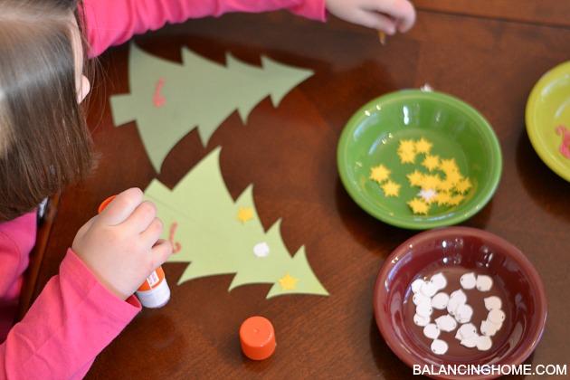 kid-craft-christmas-tree-bar-7