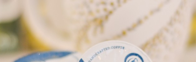 CAMERONS-COFFEE-DIY-MUG-13