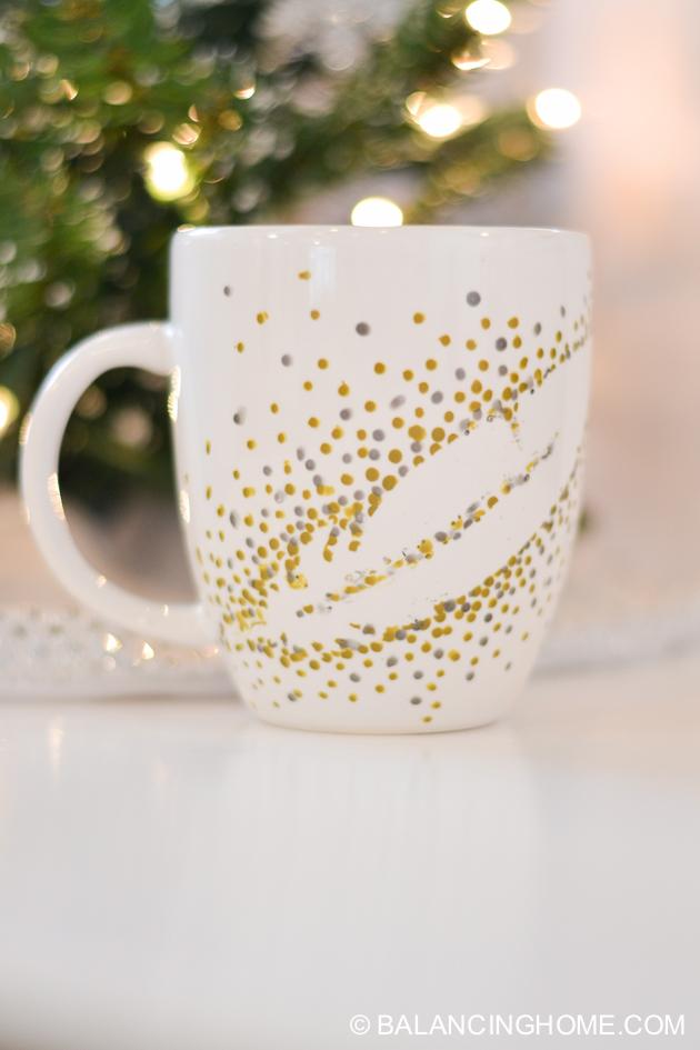 CAMERONS-COFFEE-DIY-MUG-2