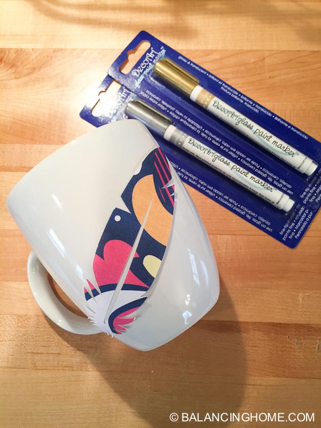CAMERONS-COFFEE-DIY-MUG-21