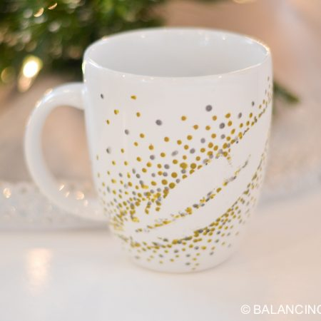 CAMERONS-COFFEE-DIY-MUG-3