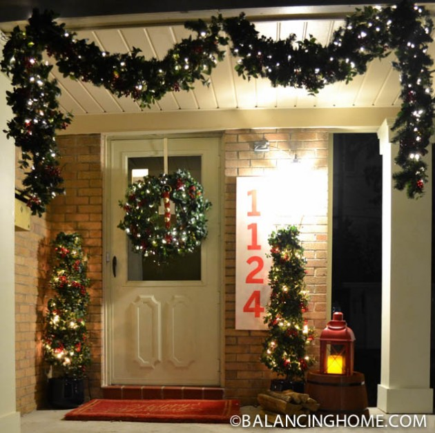 CHRISTMASO-FRONT-PORCH-22