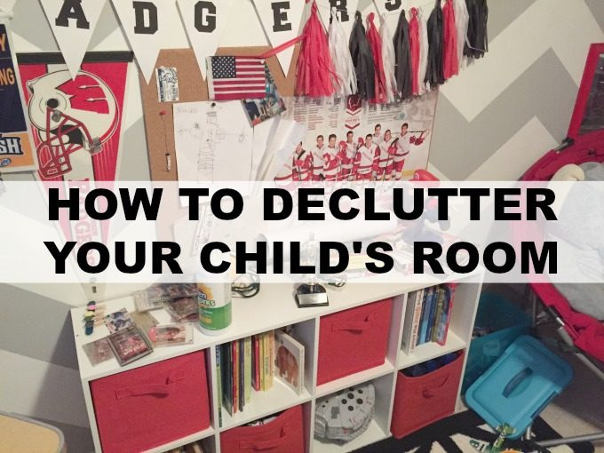 HOW-TO-DECLUTTER-YOUR-CHILD'S-ROOM