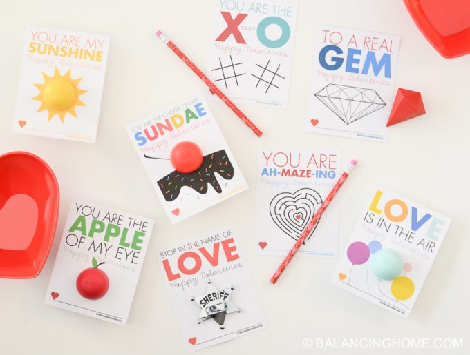 Printable-Valentine-Non-Candy-EOS-1