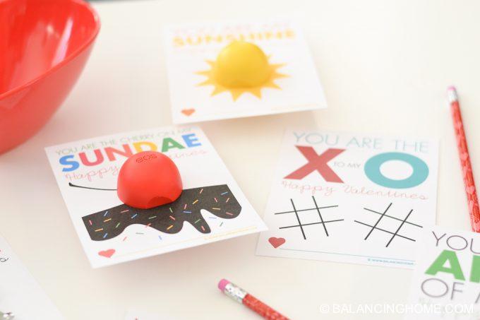 Printable-Valentine-Non-Candy-EOS-10