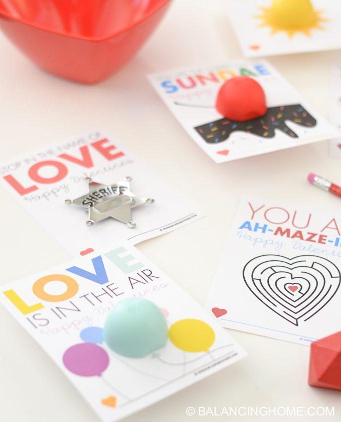 Printable-Valentine-Non-Candy-EOS-11