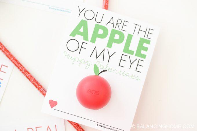 Printable-Valentine-Non-Candy-EOS-24