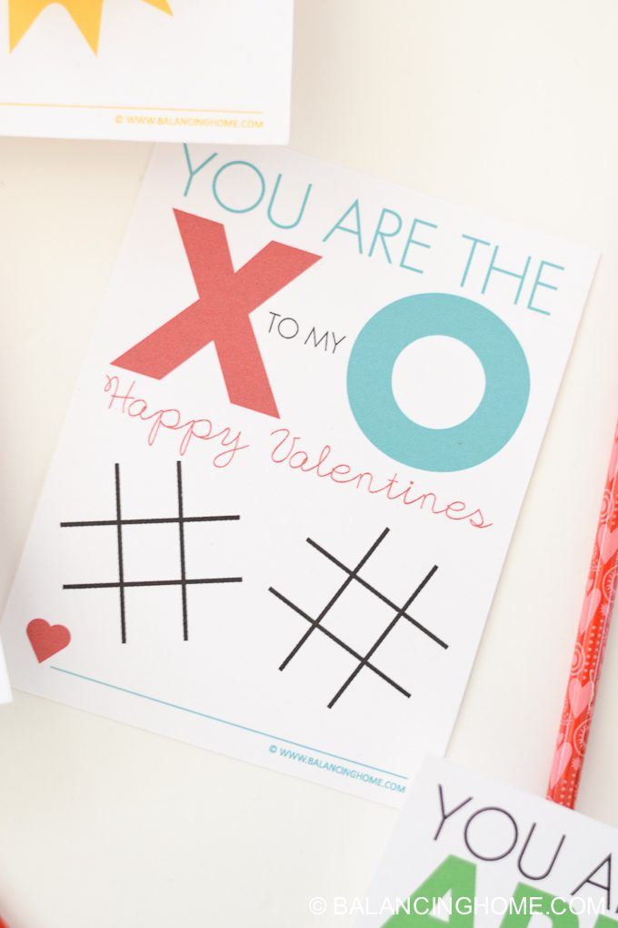 Printable-Valentine-Non-Candy-EOS-29