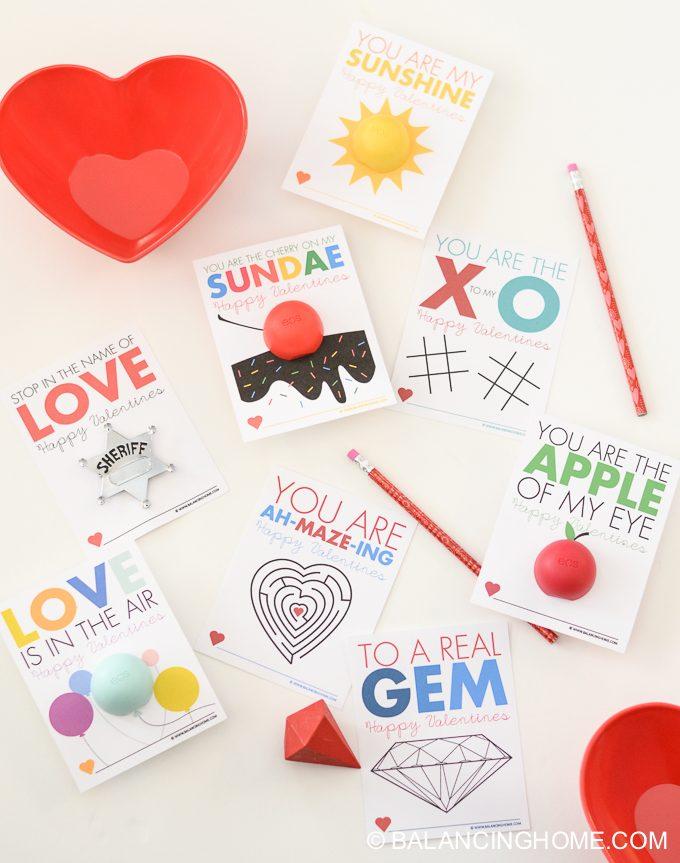 Printable-Valentine-Non-Candy-EOS-3