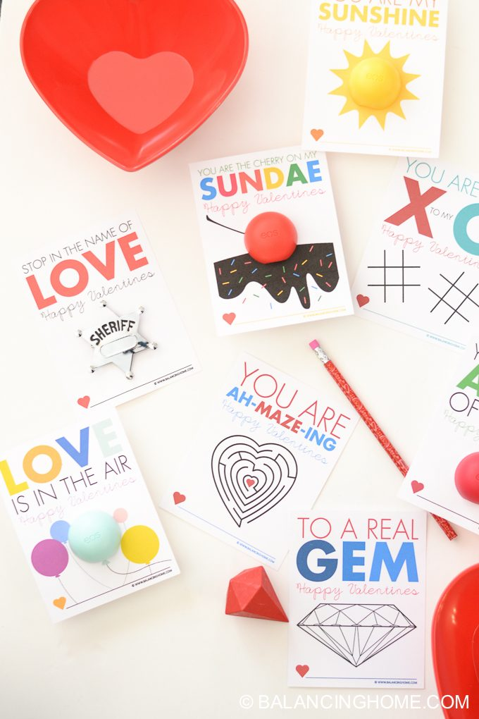 Printable-Valentine-Non-Candy-EOS-31