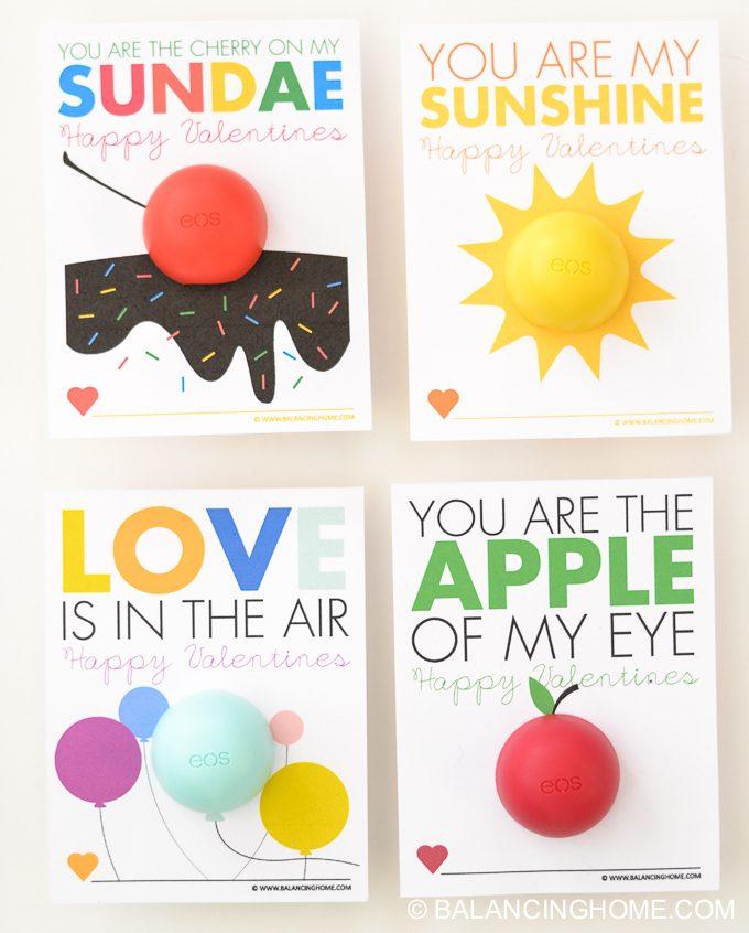 Printable-Valentine-Non-Candy-EOS-32