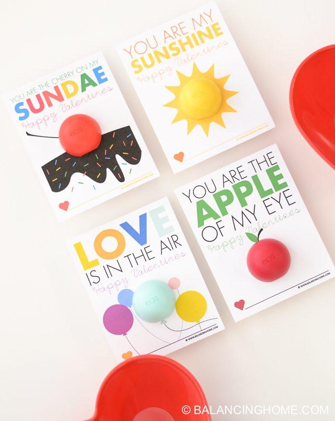 Printable-Valentine-Non-Candy-EOS-33