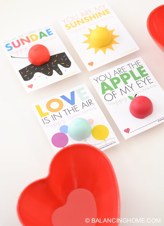 Printable-Valentine-Non-Candy-EOS-34