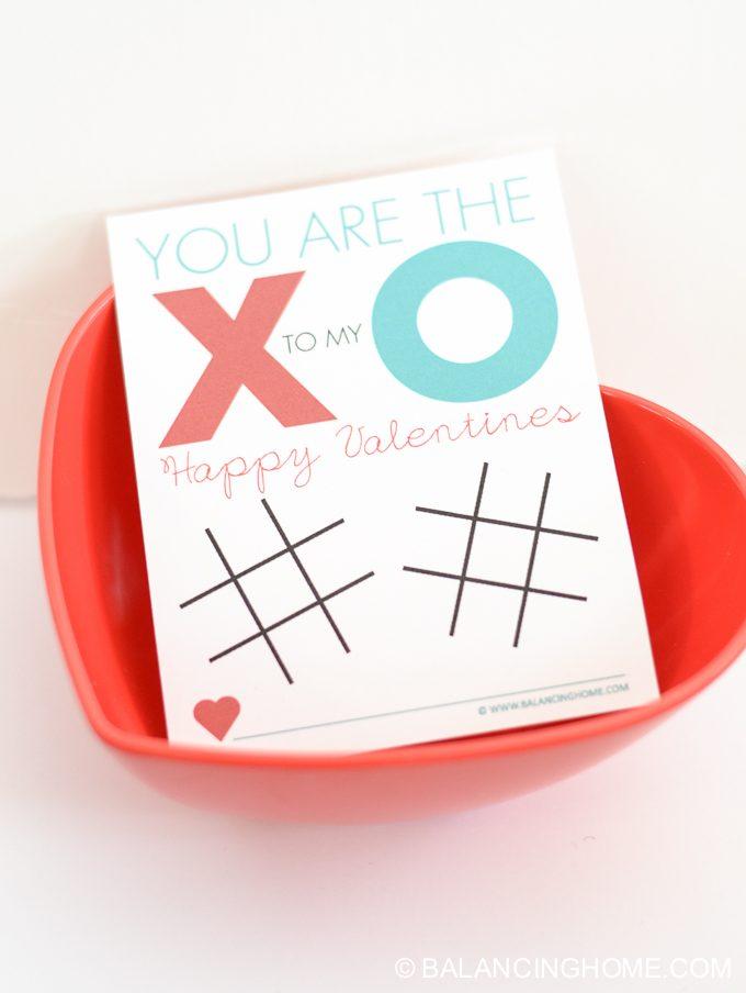 Printable-Valentine-Non-Candy-EOS-38