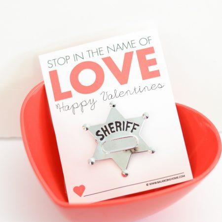 Printable-Valentine-Non-Candy-EOS-42