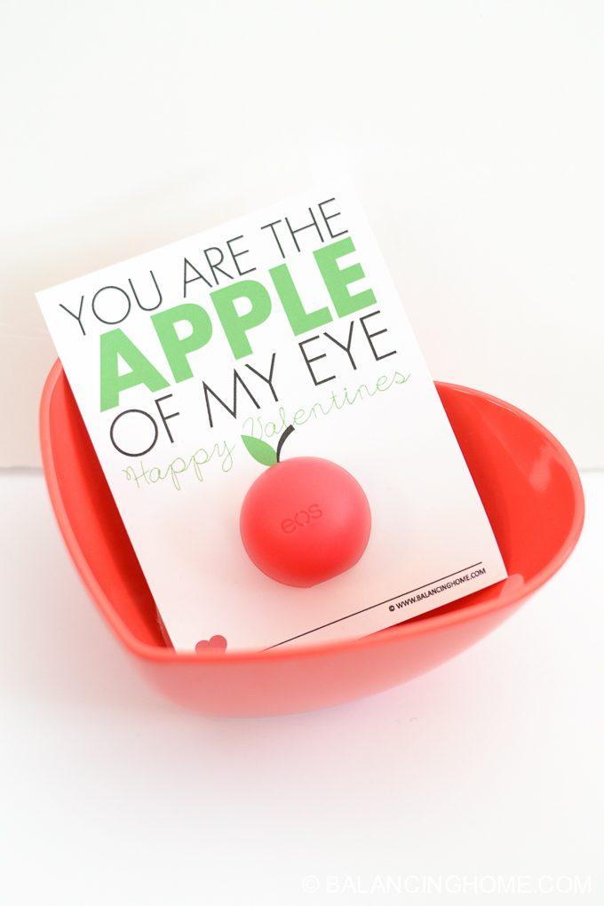 Printable-Valentine-Non-Candy-EOS-43