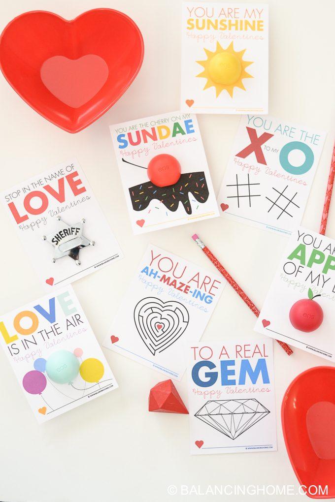 Printable-Valentine-Non-Candy-EOS-5