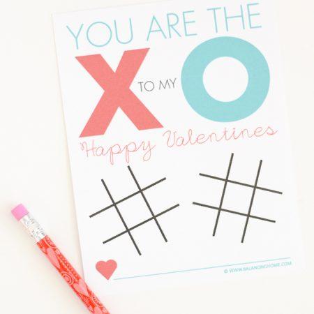Printable-Valentine-Non-Candy-EOS-61