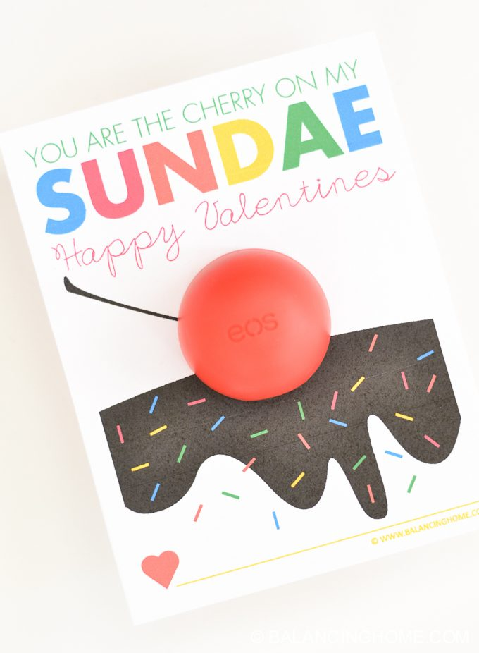 Printable-Valentine-Non-Candy-EOS-65