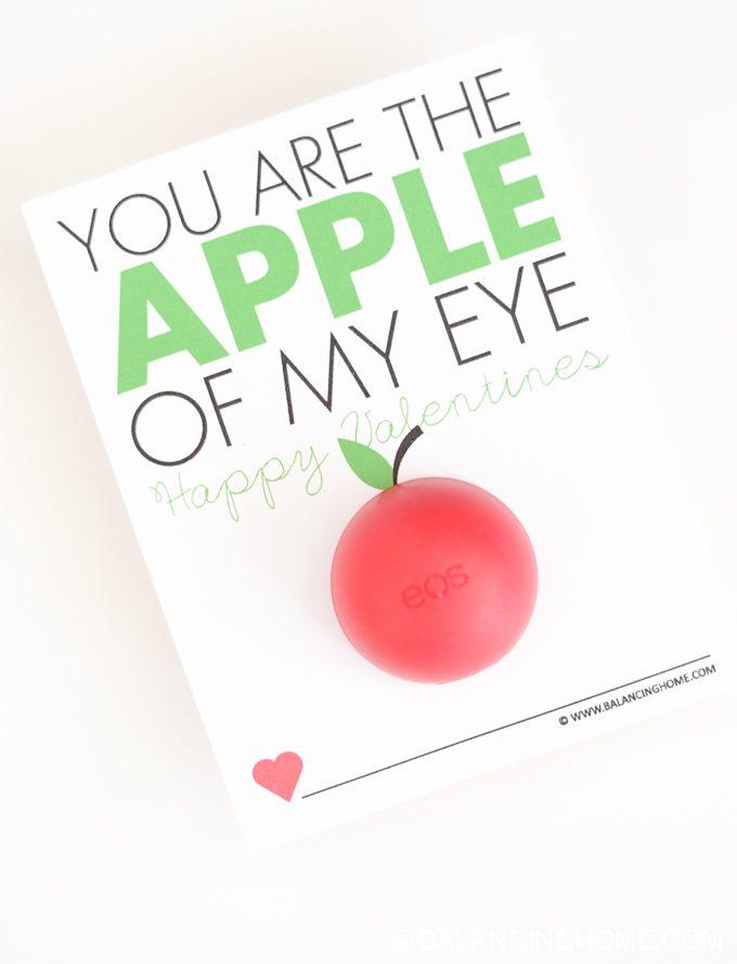 Printable-Valentine-Non-Candy-EOS-66